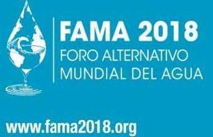 Risultati immagini per FAMA brasilia